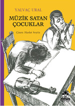 Müzik Satan Çocuklar