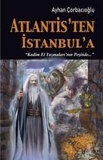 Atlantis'ten İstanbul'a