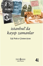 İstanbulda Kayıp Zamanlar