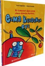 Elma Kurdu'nun Evi