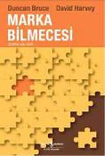 Marka Bilmecesi