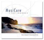 Musicure 1 - The Journey