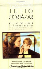 Blow-Up: And Other Stories