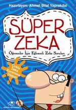 Süper Zeka