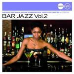 Bar Jazz Vol.2