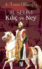 3. Selim Kılıç ve Ney