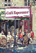 Cafe Esperanza