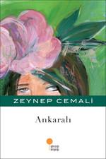 Ankaralı