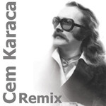 Unutulmayanlar / Remix