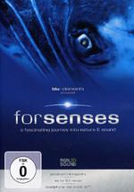 Forsenses