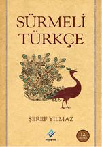 Sürmeli Türkçe