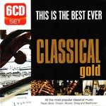 Classical Gold (6 CD)