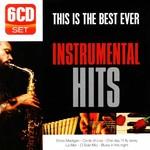 6CD/Set Best Ever / Instrumental Hits