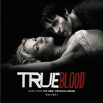 True Blood Vol.2 'Music From The TV Series'