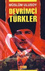 Devrimci Türkler
