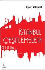 İstanbul Çeşitlemeleri