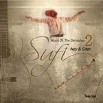 Sufi 2 - Ney ve Gitar