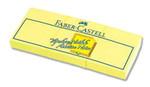 Faber-Castell Yapiskan Notluk 50 X 40 3'lü 5089565301