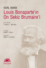 Louis Bonaparte'in On Sekiz Brumaire'i