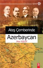 Ateş Çemberinde Azerbaycan