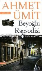 Beyoğlu Rapsodisi
