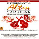 Altın Şarkılar 6 SERİ