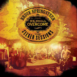 We Shall Overcome - The Seeger Session CD+DVD