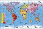 Orchard Dev Dünya Haritasi 5 10 Yas 280