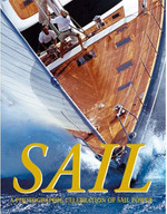 Sail: A Photographic Celebration of Sail Power