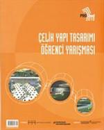 Prosteel 2010 Çelik Yapı Tasarımı Öğrenci Yarışması