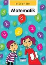 Okul Öncesi Matematik