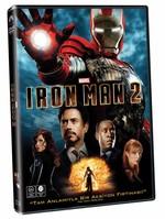 Iron Man 2 - Demir Adam 2 (SERI 2)