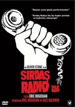 Talk Radio - Sırdaş Radyo