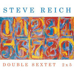Double Sextet / 2X 5