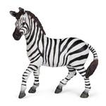 Papo Zebra P50122