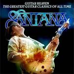 Guitar Heaven ee Version