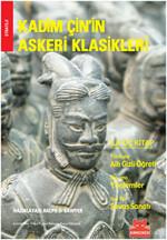 Kadim Çin'in Askeri Klasikleri 1
