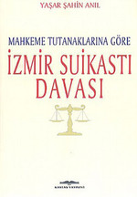 İzmir Suikastı Davası