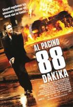 88 Minutes - 88 Dakika