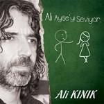 Ali Ayşe'yi Seviyor