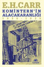 Komintern'in Alacakaranlığı 1930-1935