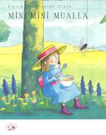 Mini Mini Mualla