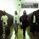 Live In Vancouver 1970 (2CD)