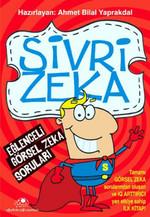 Sivri Zeka