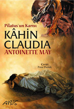 Kahin Claudia