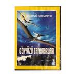 National Geographic Gökyüzü Canavarları