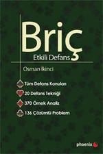 Briç - Etkili Defans