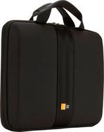 "Case Logic QNS111K Netbook Kılıfı, 7-11.6"", EVA, Siyah"