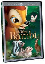 Bambi (Seri 1)