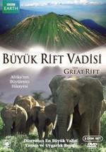 Great Rift - Ateş Su Toprak - Büyük Vardi
